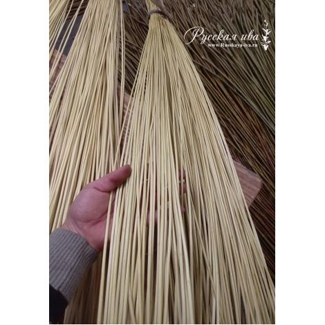 Прут литовский для плетения корзин и мебели